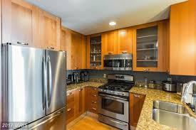 100 kitchen cabinets rockville md custom granite