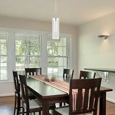 lighting pendant lighting for kitchen with wall sconces also