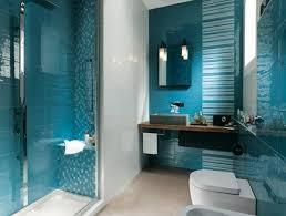 Teal Bathroom Ideas Different Bathroom Designs Alluring Decor Inspiration Cool