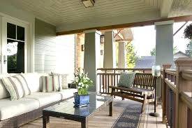 porch outdoor furniture target outdoor patio furniture clearance wfud