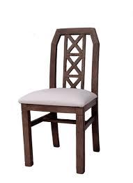 Esszimmerstuhl Palermo Stühle Und Hocker Online Bestellen