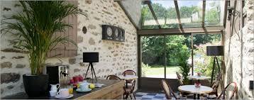 chambres d hotes rochefort en terre chambre d hote rochefort en terre 528232 maison d h tes avec