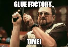 Factory Memes - am i the only one around here meme imgflip