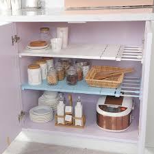 wall mounted kitchen storage cupboards adjustable wall mounted space saving storage shelf kitchen