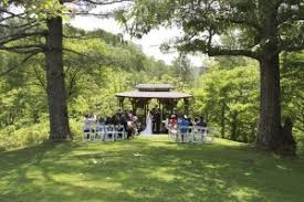 smoky mountain wedding venues wedding venues smoky mountain wedding association