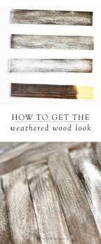 rustic wood best 25 rustic wood ideas on wood walls aging wood