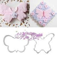 Butterfly Cake Decorations On Wire Butterfly Cake Decorations On Wire Google Search 80th Birthday