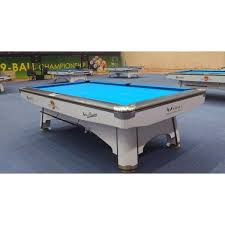 Tournament Choice Pool Table by 39 Best Billiards Images On Pinterest Pool Tables Game Room And
