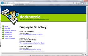 Showing Desk Web Edition Sitepoint Premium
