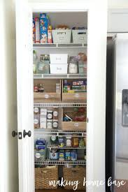 small kitchen pantry organization ideas closets diy pantry storage ideas small kitchen pantry cabinet