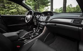 cars honda 2016 2016 honda accord cars exclusive videos and photos updates