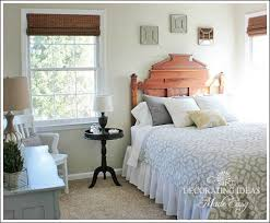 spare bedroom decorating ideas guest bedroom decorating ideas create a fabulous room