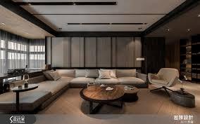 bonde d 騅ier de cuisine 新東方風的裝潢圖片為惹雅國際設計 前惹空間設計事務所 的設計作品 該