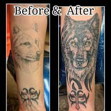 pricz tattoo studio u2013 tattoo u0026 piercing shop in las vegas nevada