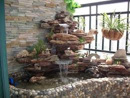 Artificial Garden Rocks 2014 Sj Ar001 Artificial Rock Waterfall Fiberglass Landscape Rock