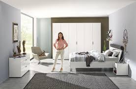 Schlafzimmer Designen Online Kostenlos Hülsta Schlafzimmer 2018 Kleiderschrank Bett