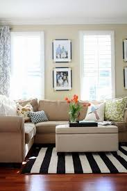 Living Room Area Rugs Marvellous Tj Maxx Overstock Tuesday - Brilliant whole living room sets household