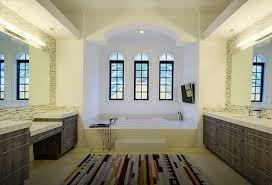 dng custom kitchen cabinets in miami florida