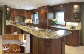 gourmet kitchen ideas kitchen renovation ideas photo gallery pioneer craftsmen