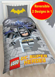 Batman Double Duvet Cover Articles With Lego Batman Full Comforter Set Tag Stupendous