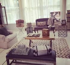 home decor shopping at t j maxx and marshalls stylish life for moms