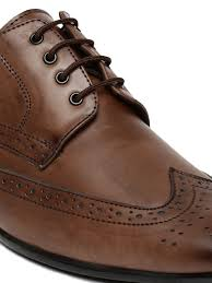 shopping for s boots in india formal shoes for buy s formal shoes myntra