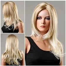 layered hairstyles for long straight hair popular long hairstyle
