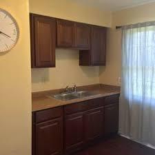 Kitchen Cabinets Memphis Tn Thompson Court 10 Photos Apartments 1875 Keltner Cir Orange