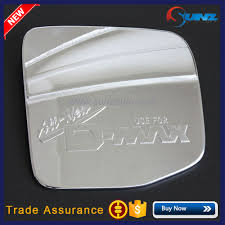 d max accessories d max accessories suppliers and manufacturers