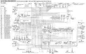suzuki vs 700 for df140 wiring diagram gooddy org bright cultus