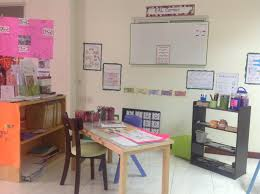 classroom environment and its impact on learning beneylu pssst