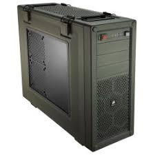 boitier ordinateur de bureau boîtier pour pc de bureau