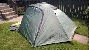 Zenith Home And Garden Decor Alps Mountaineering Zenith 3 Al Tent 3 Person 3 Season Save 48