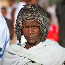 somali haircuts east african hairstyles culture nigeria