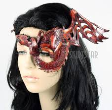 leather masquerade masks 351 best masks images on leather mask masquerade