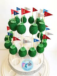 triple a cake pops u2013 the cake pops that will make you happy u0026 put