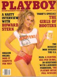 pin by sherry harrell on hooters