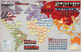 Africa Map Quiz Game by March Of War World Map Sitrep Episode 1 Youtube Picture Of