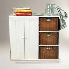 Oak Storage Cabinet Storage Cabinets With Baskets U2013 Dihuniversity Com