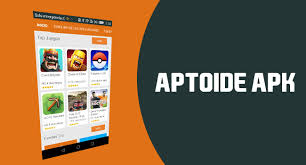 aptoide store apk aptoide apk free on your android device version