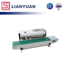 sealing machine price sealing machine price suppliers and