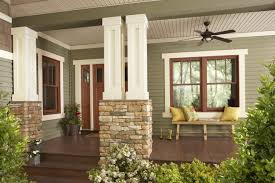 Wainscoting Installation Cost How Much Does Stone Veneer Cost