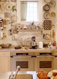 pegboard ideas kitchen 31 best kitchen pegboard ideas images on kitchen