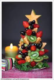 12 days of christmas fruit u0026 veggie platters u2013 kelly toups mla