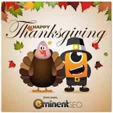 vol 26 happy thanksgiving best ads of 2013 marketing roundup