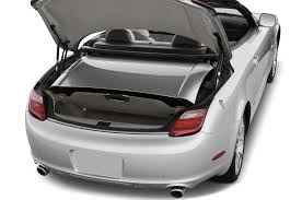 lexus is convertible price confirmed lexus sc 430 to be discontinued in july