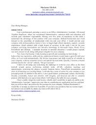 cover letter postdoc biology 28 images 8 biology cover letters