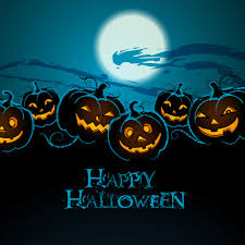 happy halloween cards tianyihengfeng free download high 308 best