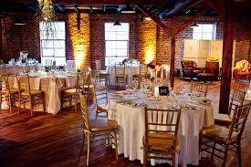 wedding venues in tn wedding venues in nashville tn