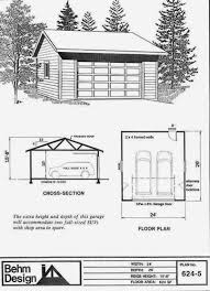 100 5 car garage plans top 25 best mediterranean house